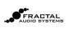 Fractal-Audio-Systems-Black1-300x180