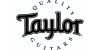Taylor-Guitars-Black1-300x180